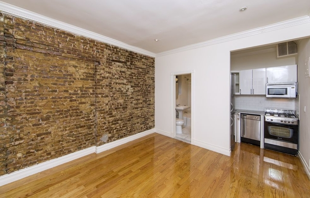 2 Bedrooms, Sutton Place Rental in NYC for $3,800 - Photo 2