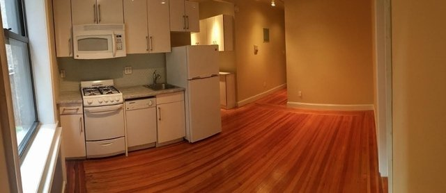2 Bedrooms, Turtle Bay Rental in NYC for $3,295 - Photo 1