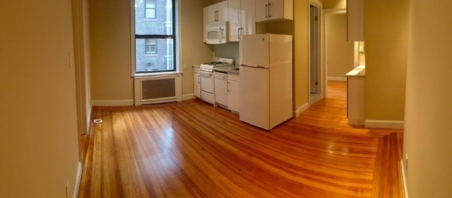 2 Bedrooms, Turtle Bay Rental in NYC for $3,295 - Photo 2