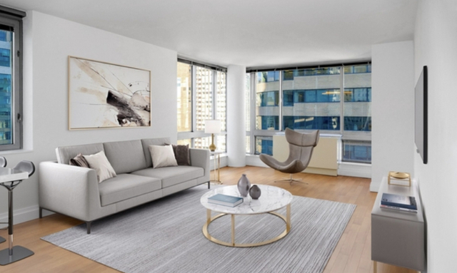 1 Bedroom, Turtle Bay Rental in NYC for $5,250 - Photo 2