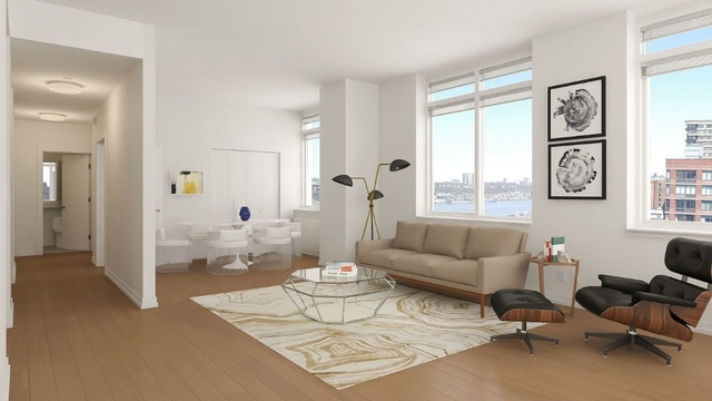 2 Bedrooms, Upper West Side Rental in NYC for $8,275 - Photo 1