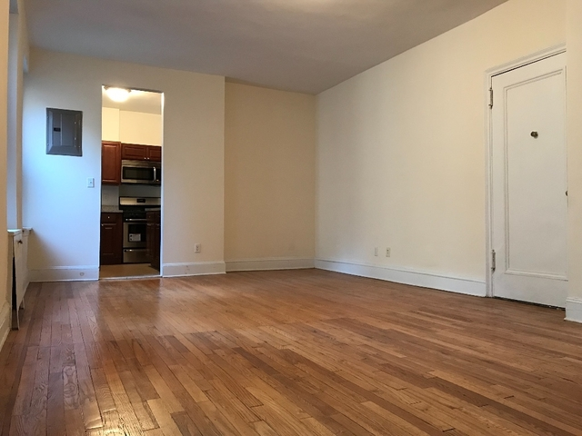 2 Bedrooms, Yorkville Rental in NYC for $4,300 - Photo 1