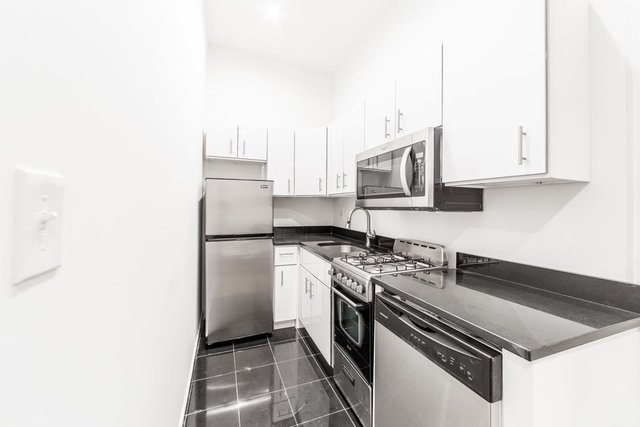 1 Bedroom, East Village Rental in NYC for $4,095 - Photo 1