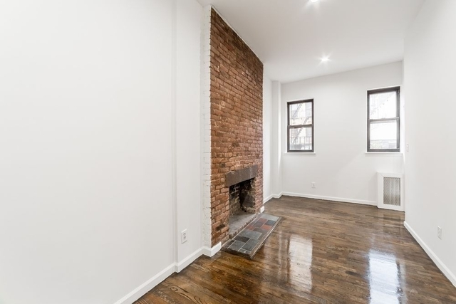 1 Bedroom, East Village Rental in NYC for $4,095 - Photo 2