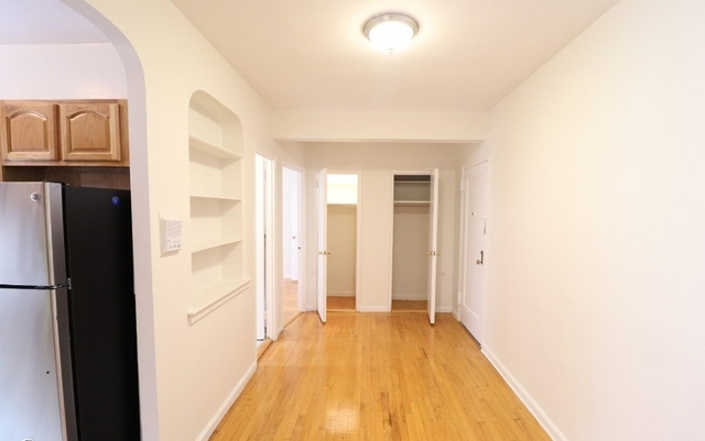 1 Bedroom, Rego Park Rental in NYC for $1,850 - Photo 1