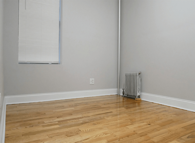 3 Bedrooms, Washington Heights Rental in NYC for $3,495 - Photo 2
