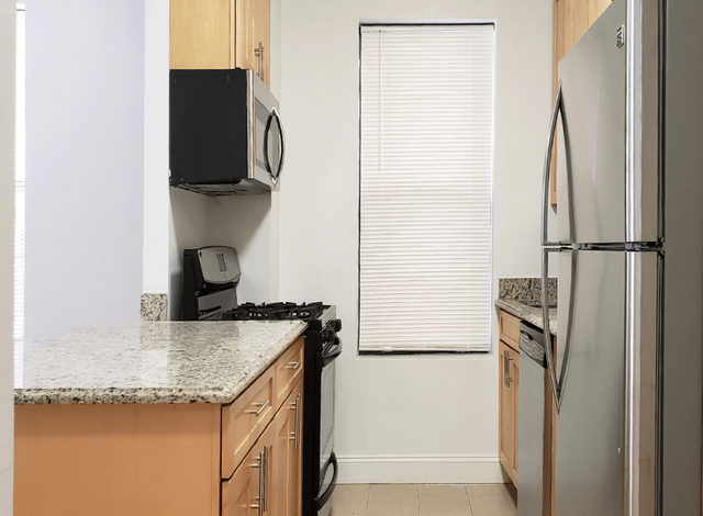 3 Bedrooms, Washington Heights Rental in NYC for $3,495 - Photo 1