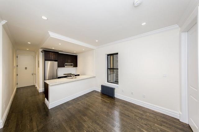 1 Bedroom, Brooklyn Heights Rental in NYC for $3,000 - Photo 2