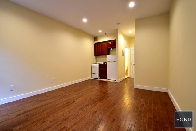Studio, Upper East Side Rental in NYC for $2,225 - Photo 2
