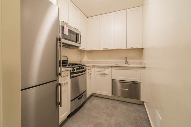 1 Bedroom, Murray Hill Rental in NYC for $3,084 - Photo 1