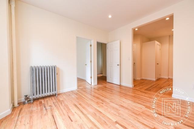 2 Bedrooms, NoLita Rental in NYC for $3,550 - Photo 2