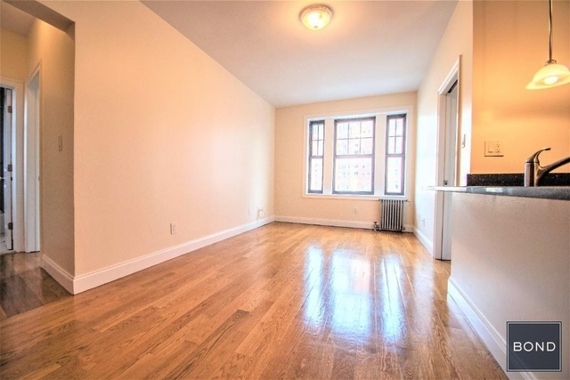 2 Bedrooms, West Village Rental in NYC for $4,650 - Photo 2