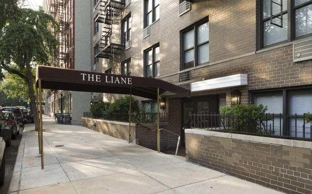Studio, Gramercy Park Rental in NYC for $2,350 - Photo 1