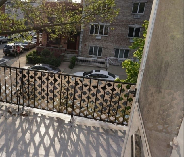 3 Bedrooms, Bay Ridge Rental in NYC for $2,799 - Photo 2