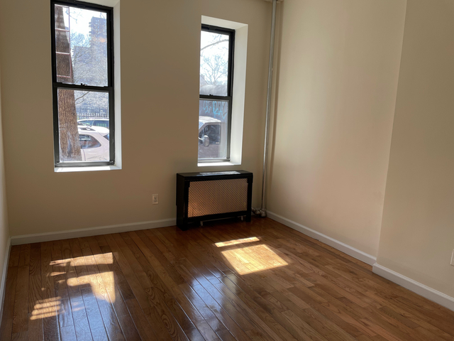 Studio, East Harlem Rental in NYC for $1,314 - Photo 1