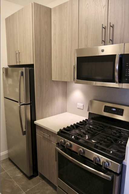 3 Bedrooms, Flatiron District Rental in NYC for $6,595 - Photo 2