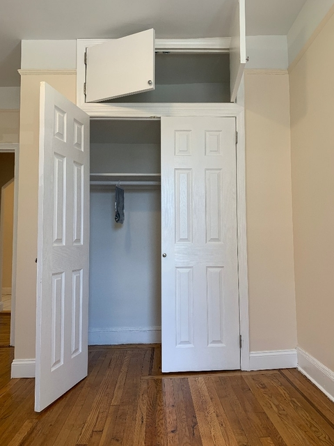 1 Bedroom, Hell's Kitchen Rental in NYC for $2,745 - Photo 2