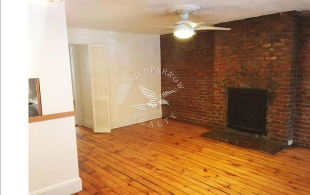 1 Bedroom, Boerum Hill Rental in NYC for $3,388 - Photo 1