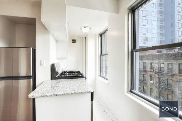 1 Bedroom, Murray Hill Rental in NYC for $2,650 - Photo 2