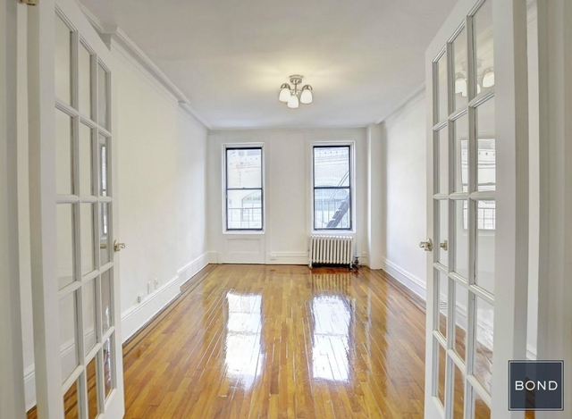 2 Bedrooms, Sutton Place Rental in NYC for $2,990 - Photo 1