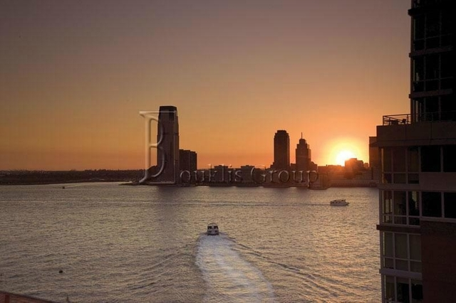 2 Bedrooms, Battery Park City Rental in NYC for $7,955 - Photo 1