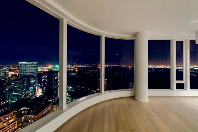 4 Bedrooms, Financial District Rental in NYC for $25,000 - Photo 2