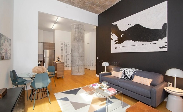 1 Bedroom, Long Island City Rental in NYC for $3,410 - Photo 2