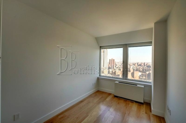 2 Bedrooms, Financial District Rental in NYC for $4,100 - Photo 2