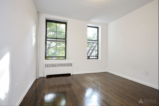 Studio, East Village Rental in NYC for $2,995 - Photo 1