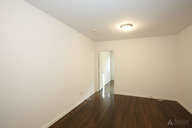 Studio, East Village Rental in NYC for $2,995 - Photo 2