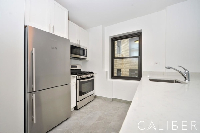 2 Bedrooms, Sutton Place Rental in NYC for $7,150 - Photo 2