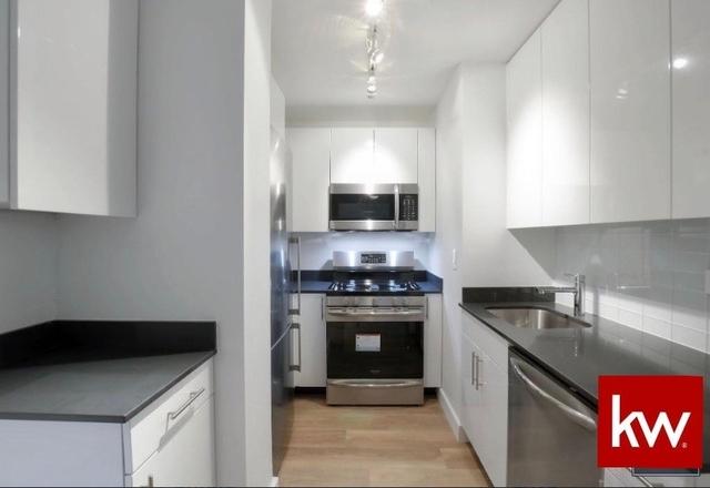 3 Bedrooms, Kips Bay Rental in NYC for $5,100 - Photo 2