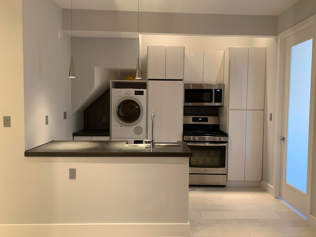 2 Bedrooms, Upper West Side Rental in NYC for $3,938 - Photo 1