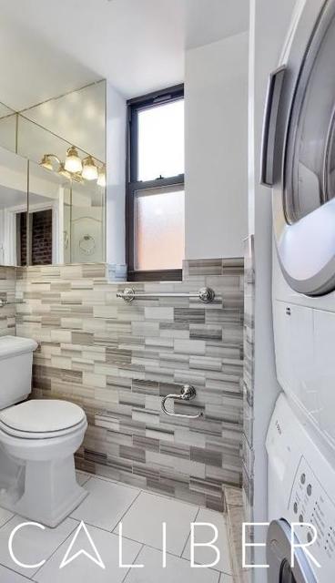2 Bedrooms, NoLita Rental in NYC for $4,704 - Photo 1