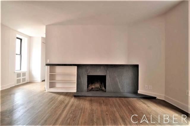 4 Bedrooms, NoMad Rental in NYC for $6,995 - Photo 1