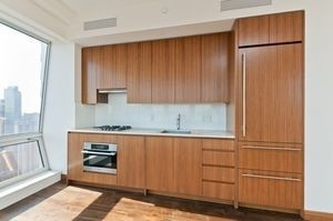 3 Bedrooms, Garment District Rental in NYC for $5,205 - Photo 1
