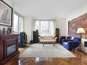 3 Bedrooms, Turtle Bay Rental in NYC for $5,205 - Photo 1