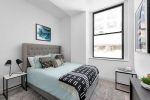 3 Bedrooms, Financial District Rental in NYC for $4,525 - Photo 2