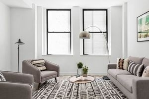 2 Bedrooms, Financial District Rental in NYC for $3,735 - Photo 1