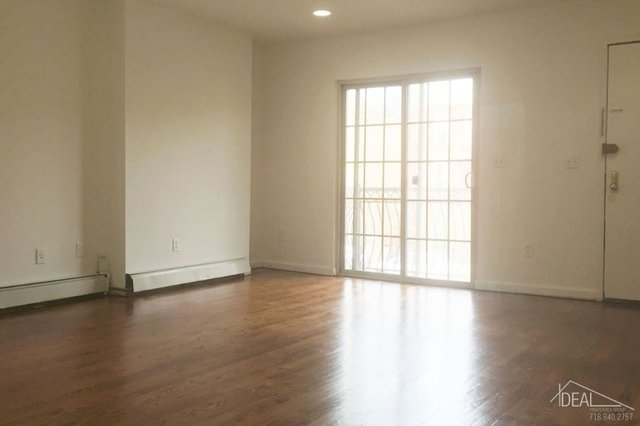2 Bedrooms, Bedford-Stuyvesant Rental in NYC for $3,200 - Photo 1