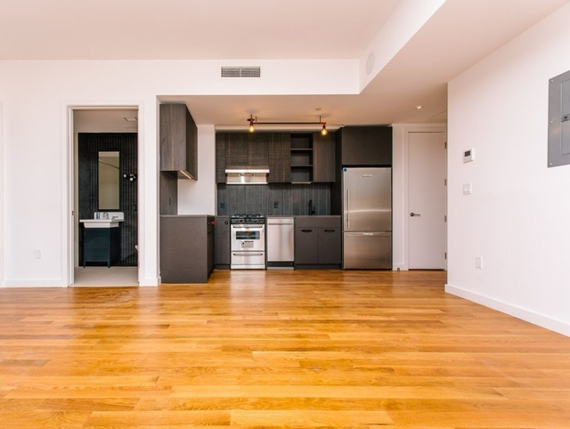 2 Bedrooms, Bushwick Rental in NYC for $4,189 - Photo 2