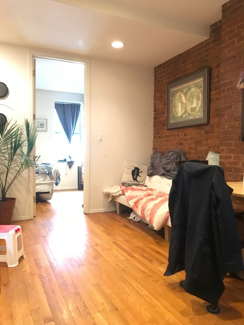 1 Bedroom, Lincoln Square Rental in NYC for $2,150 - Photo 1