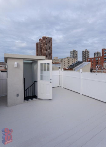 5 Bedrooms, Lower East Side Rental in NYC for $8,795 - Photo 1