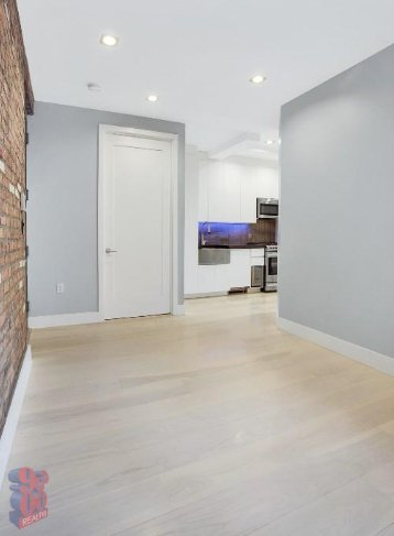 5 Bedrooms, Lower East Side Rental in NYC for $8,795 - Photo 2