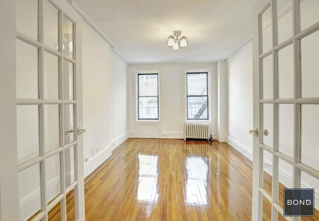 2 Bedrooms, Sutton Place Rental in NYC for $2,990 - Photo 2