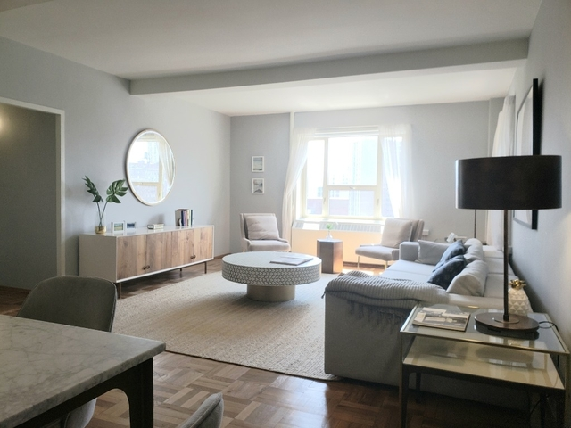 1 Bedroom, Kips Bay Rental in NYC for $3,500 - Photo 1