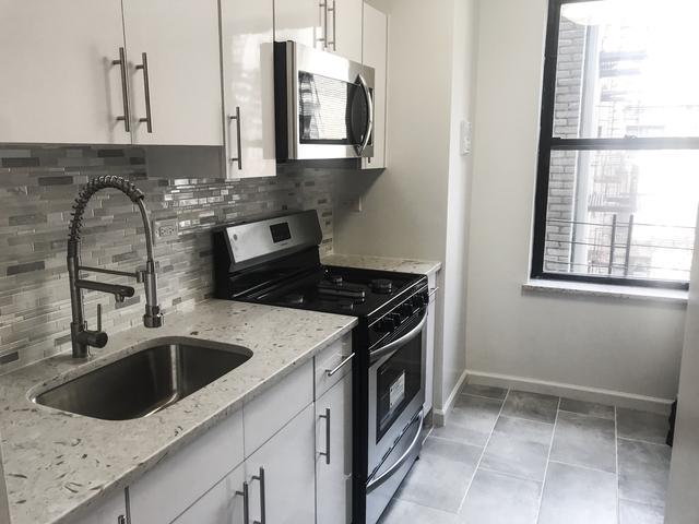 1 Bedroom, Ridgewood Rental in NYC for $1,750 - Photo 1