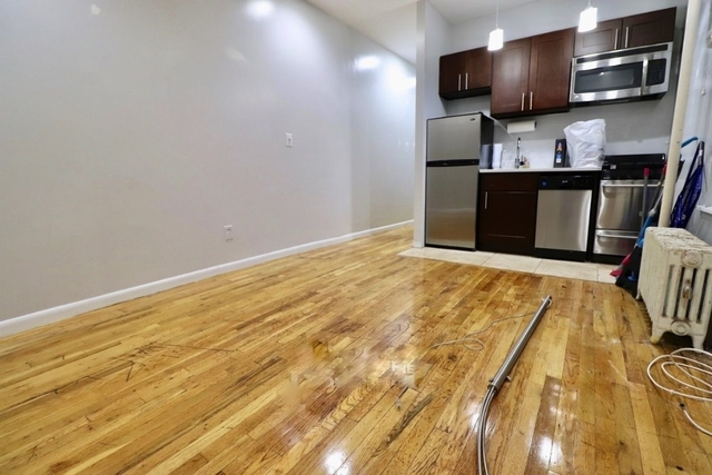 2 Bedrooms, Civic Center Rental in NYC for $2,650 - Photo 1