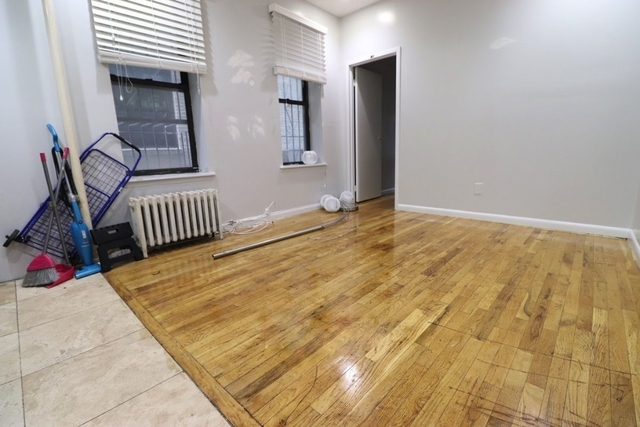 2 Bedrooms, Civic Center Rental in NYC for $2,650 - Photo 2