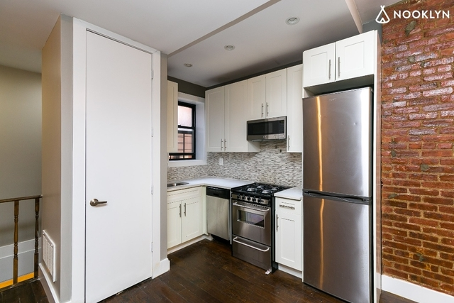 5 Bedrooms, Downtown Brooklyn Rental in NYC for $5,700 - Photo 1